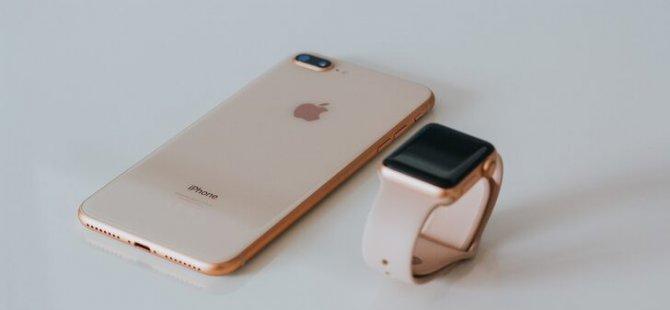 Apple Watch Tasarımı Ne Zaman Yenilenecek?