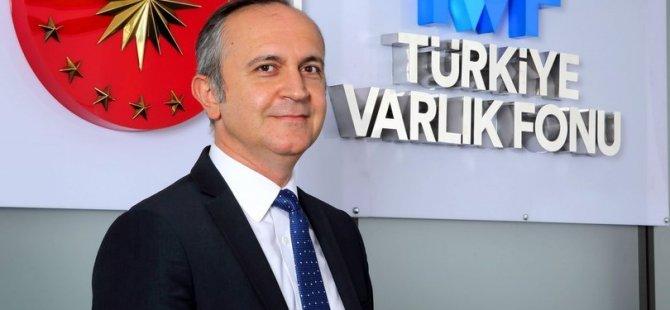 TVF Başkanı Sönmez: Borsa İstanbul İki Yıl İçinde Halka Arz Edilebilir