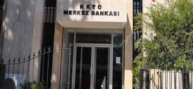Merkez Bankası, 2020 Yılının İlk Üç Çeyreği İle İlgili Verileri Açıkladı