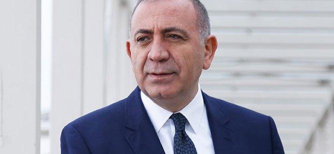 Gürsel Tekin: CHP'nin Cumhurbaşkanı adayı hazır