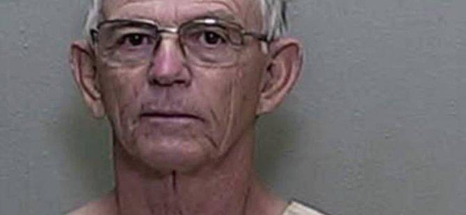 Uyuşturucu çetesinin kilit ismi 35 yıldır, ölen bir bebeğin kimliğini kullanarak polisten kaçmış