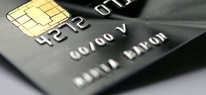 Kredi Kartını Çalıp Bahis Oynadı