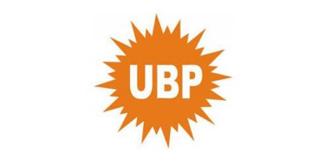 UBP Gençlik Kolları panel düzenleyecek