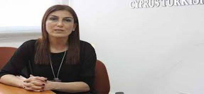 Kıbrıs Türk Tabipleri Birliği 64 Yaşında…