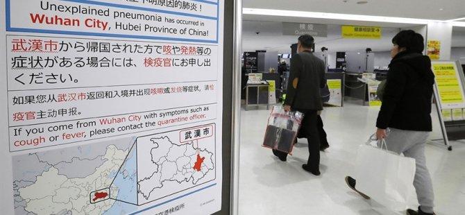 Wuhan'da inceleme yapan DSÖ heyetinden açıklama: Kanıt bulduk