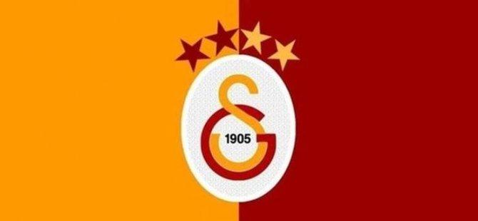Galatasaray'da iki oyuncu Covid-19'a yakalandı