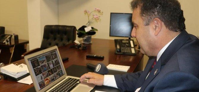 Başbakan Saner: Kimsenin mağdur edilmesi söz konusu değil