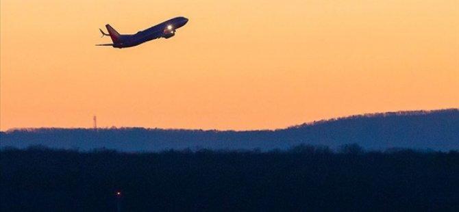 ABD, Yapay Zekaya Askeri Keşif Uçağında Yardımcı Pilotluk Yaptırdı