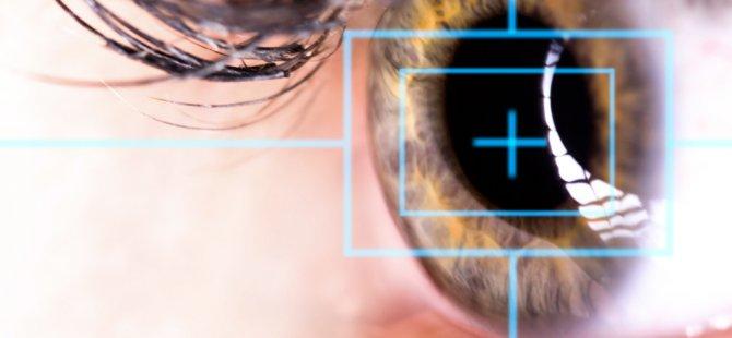 Ο διαβήτης μπορεί να προκαλέσει μόνιμη απώλεια όρασης!
