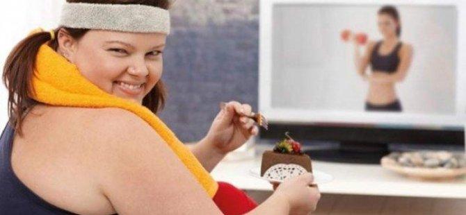 Πώς ο διαβήτης χάσει βάρος;