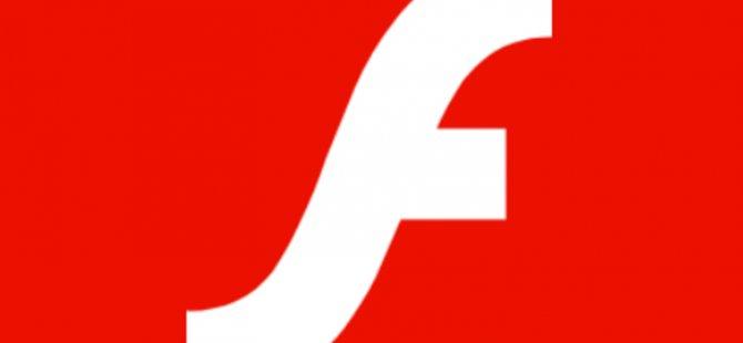 Ειδοποίηση για χρήστες Windows 10 για το Adobe Flash Player
