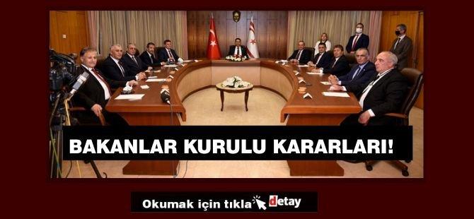 Ανακοινώθηκαν οι αποφάσεις του Συμβουλίου Υπουργών: Η εκπαίδευση θα συνεχιστεί με τον ίδιο τρόπο!