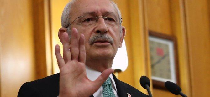 Το νομοσχέδιο έρχεται μπροστά από την Τουρκία, θα εκτελέσει toddle