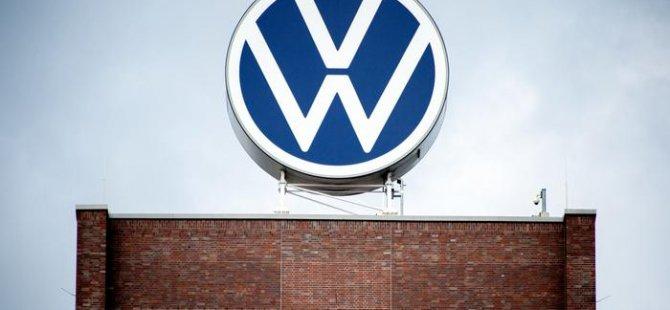 Η Volkswagen είναι η εκκαθάριση της εταιρείας στην Τουρκία