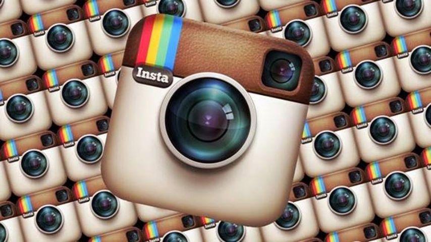10 yaşında çocuk Instagram'da yazılım hatası buldu!