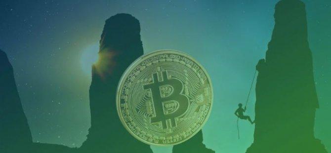 Bitcoin Buna Rağmen 30 Bin Dolar Olabilir
