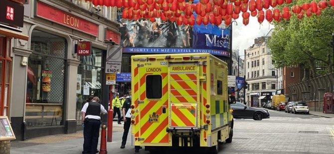 İngiltere'de koronavirüse karşı önlemler sıkılaştırılıyor