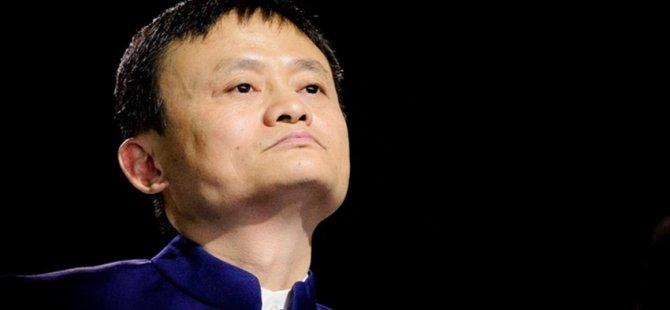 Kayıp Olduğu İddia Edilen Alibaba'nın Kurucusuyla İlgili Video Sosyal Medyada Gündem Oldu