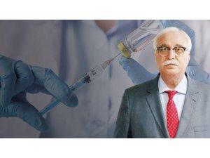 Gebelik Planı Yapan Aşı Olmalı Mı?