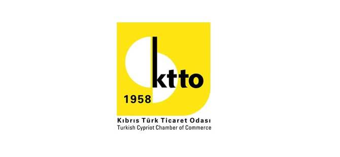 """""""Kuzey Kıbrıs Rekabet Edilebilirlik Forumu"""" Yapılıyor"""