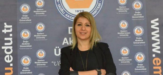 DAÜ Iletişim Fakültesi, Halkla Ilişkiler Ve Reklamcılık Bölümü Euprera'ya Tam Üyelik Almaya Hak Kazandı