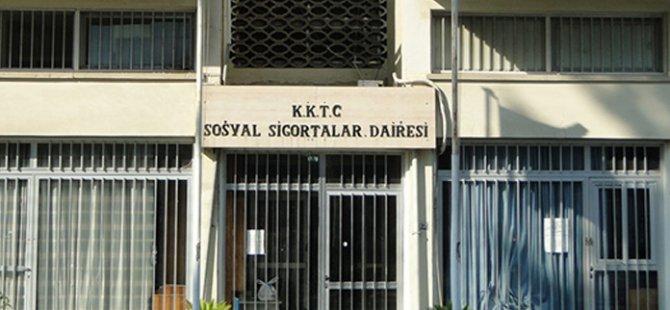 Prim borçları ve gecikme zamlarının indirimli ödenebilmesi için belirlenen başvuru ve ödeme süreleri uzatıldı
