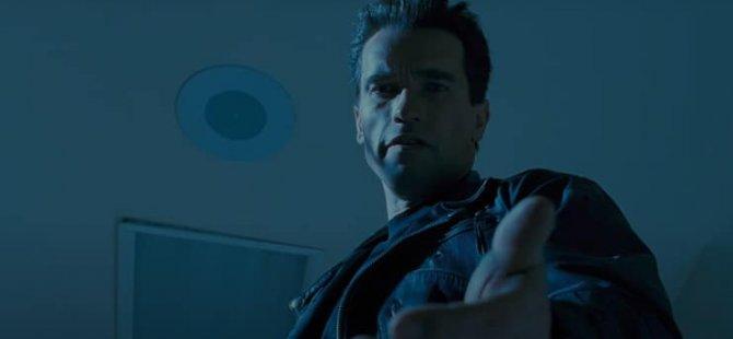 Arnold Schwarzenegger aşı olup çağrı yaptı: Yaşamak istiyorsan benimle gel