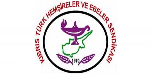 Hemşireler ve Ebeler Sendikası'nın Yüksek Mahkeme'de açtığı dava ertelendi