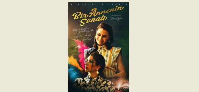 Kıbrıslı Türk Yönetmen Fehmi Öztürk'ün İki Filmi İstanbul Modern'de