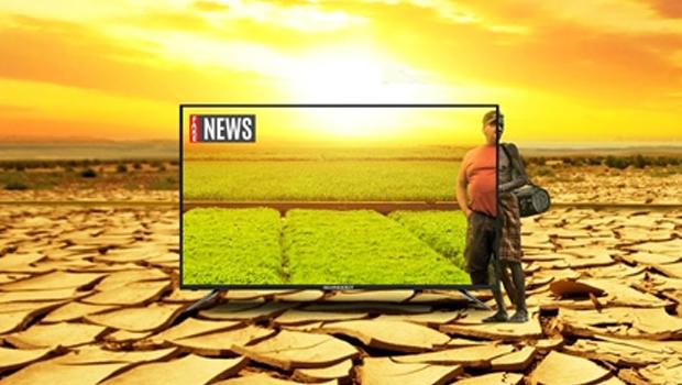 """DAÜ'lü Öğrencinin """"Sahte Haber"""" Temalı Posterlerinin Uluslararası Başarısı"""