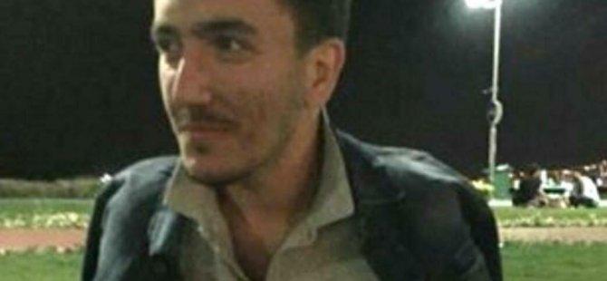 Anne-babasını 'siyanürlü şerbet'le öldüren gence iki kez müebbet hapis cezası