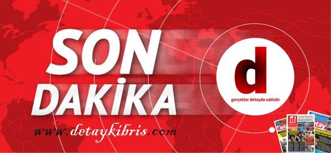Kıbrıs Türk Süt Kurumu tüm personeli temaslı olarak karantinaya alındı