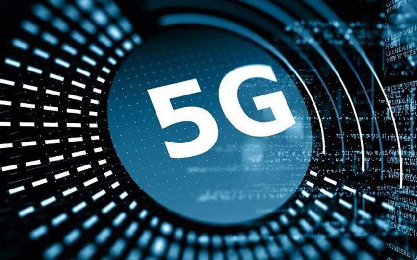 Güney Kıbrıs'ta 5-G teknolojisi kullanımına  başlanıyor