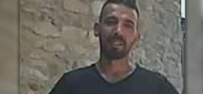 İzmir'de bir müzisyen, geçim sıkıntısı nedeniyle intihar etti
