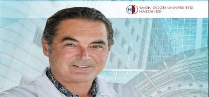 ''COVID-19 Aşıları Hasta Güvenliği Açısından Mutlaka Hastane veya Donanımlı Sağlık Merkezlerinde Yapılmalıdır''