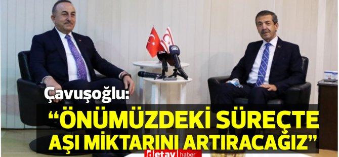 """Ertuğruloğlu: """"İki millet, iki ayrı demokrasi, iki ayrı hukuk, iki ayrı egemen devlet"""""""
