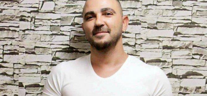 """COVİD-19'a  yakalanan Fırat Aksulu: """"Hastalık değil ama sizi devletiniz öldürebilir"""""""