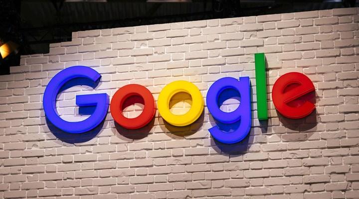 Google, Türkiye'nin İlk Kadın Doktoru Safıye Ali'yi Unutmadı