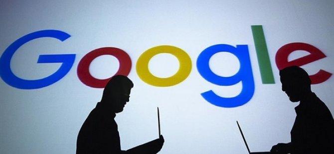 Google, Ayrımcı İstihdam Uygulamaları Nedeniyle 2,58 Milyar Dolar Tazminat Ödüyor