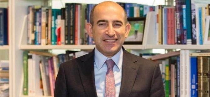 Boğaziçi Üniversitesi rektörü: Asla istifayı düşünmüyorum
