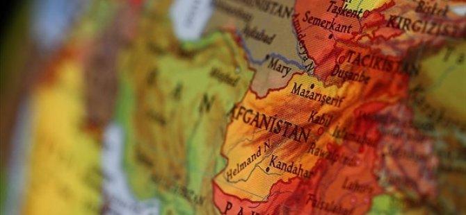 BM: Afganistan'da Mahkumlar İşkence Ve Kötü Muamele Görüyor