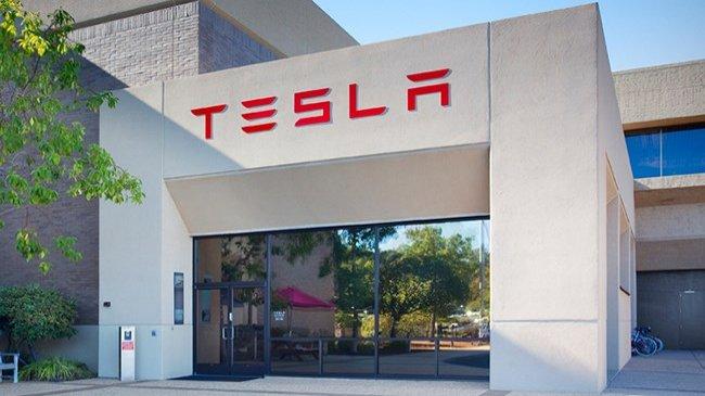 Tesla binlerce aracını geri çağıracak