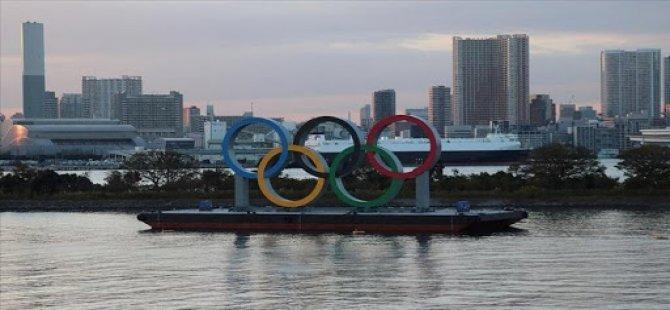 Tokyo Olimpiyatları'nda Seyircilerle İlgili Karar Son Dakikaya Kaldı