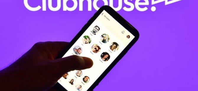 Üye olmayan giremez: Clubhouse 10 ayda, 2 milyon üyeli 'Unicorn' girişim oldu