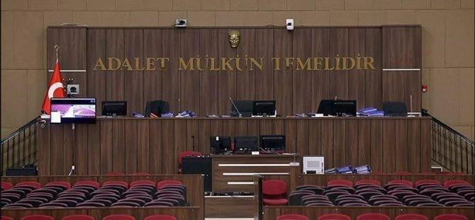 'Dur ihtarına uymadıkları' gerekçesiyle iki gencin ölümüne neden olan polislere aylık bin TL ceza verildi