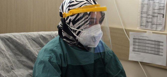 'Gencecik hastalar gözümüzün önünde ellerimizden kayıp gitti'