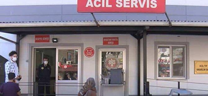 Türkiye'de 'Virüs bulaşır' diye acile gidilmeyince evde ölümler arttı: 'Vakit kaybetmeyin'