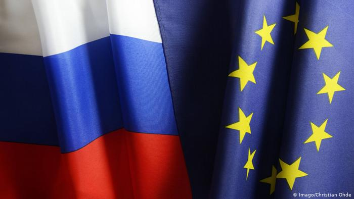 Avrupa ülkelerinden Rus diplomatlara sınır dışı