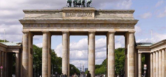 Almanya, Polonya Ve İsveç Birer Rus Diplomatı 'İstenmeyen Kişi' İlan Etti