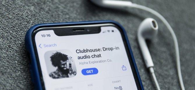Η κινεζική κυβέρνηση αποκλείει την πρόσβαση στο Clubhouse